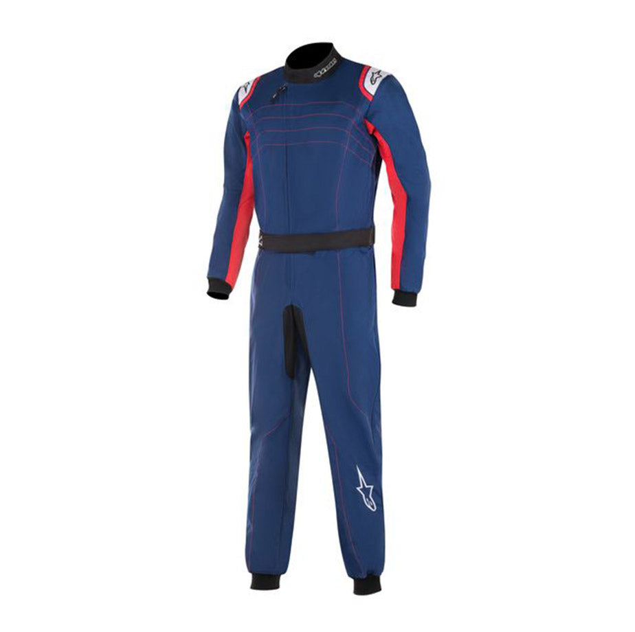 ALPINE STARS KMX-9 KARTING SUIT