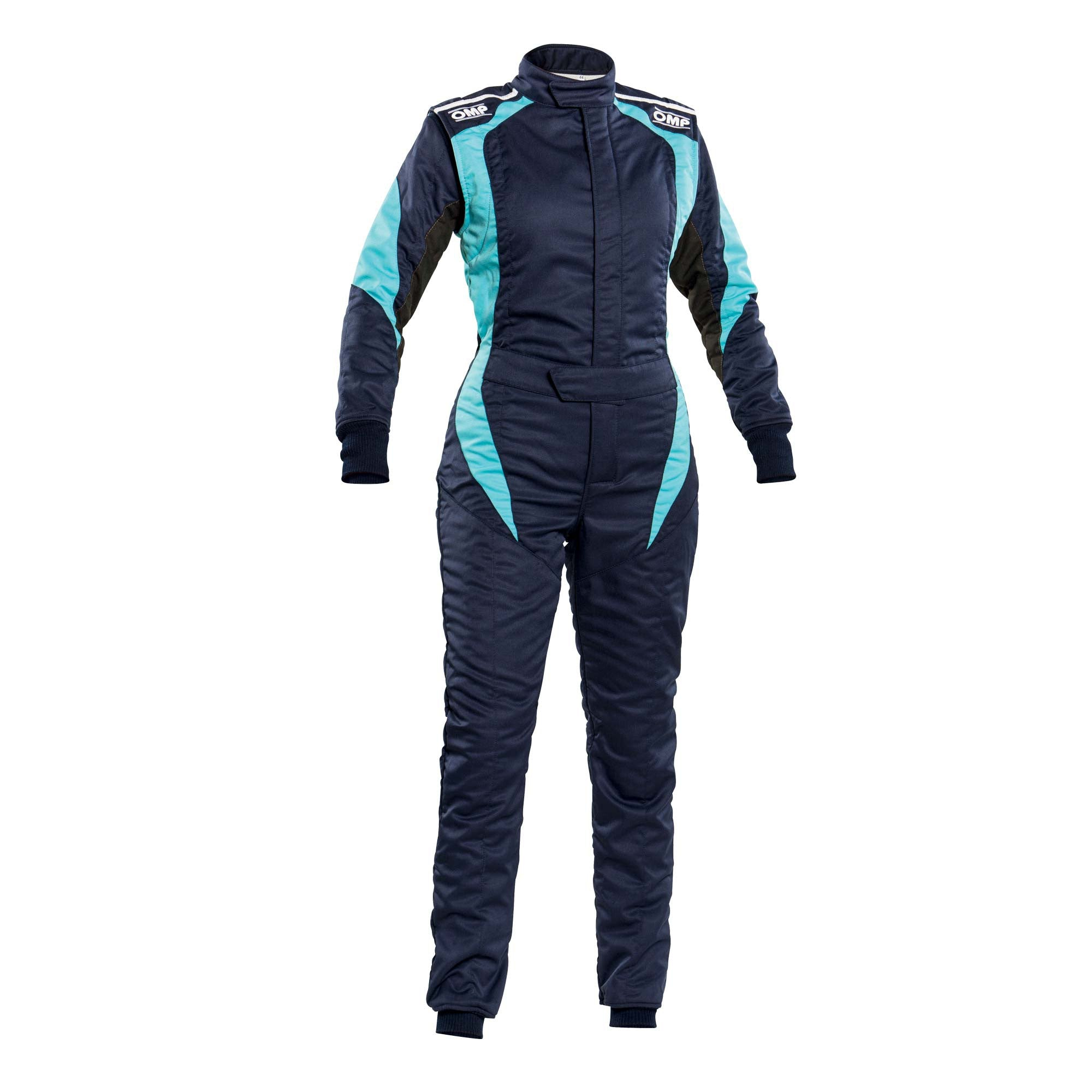 OMP FIRST-ELLE LADIES NOMEX SUIT