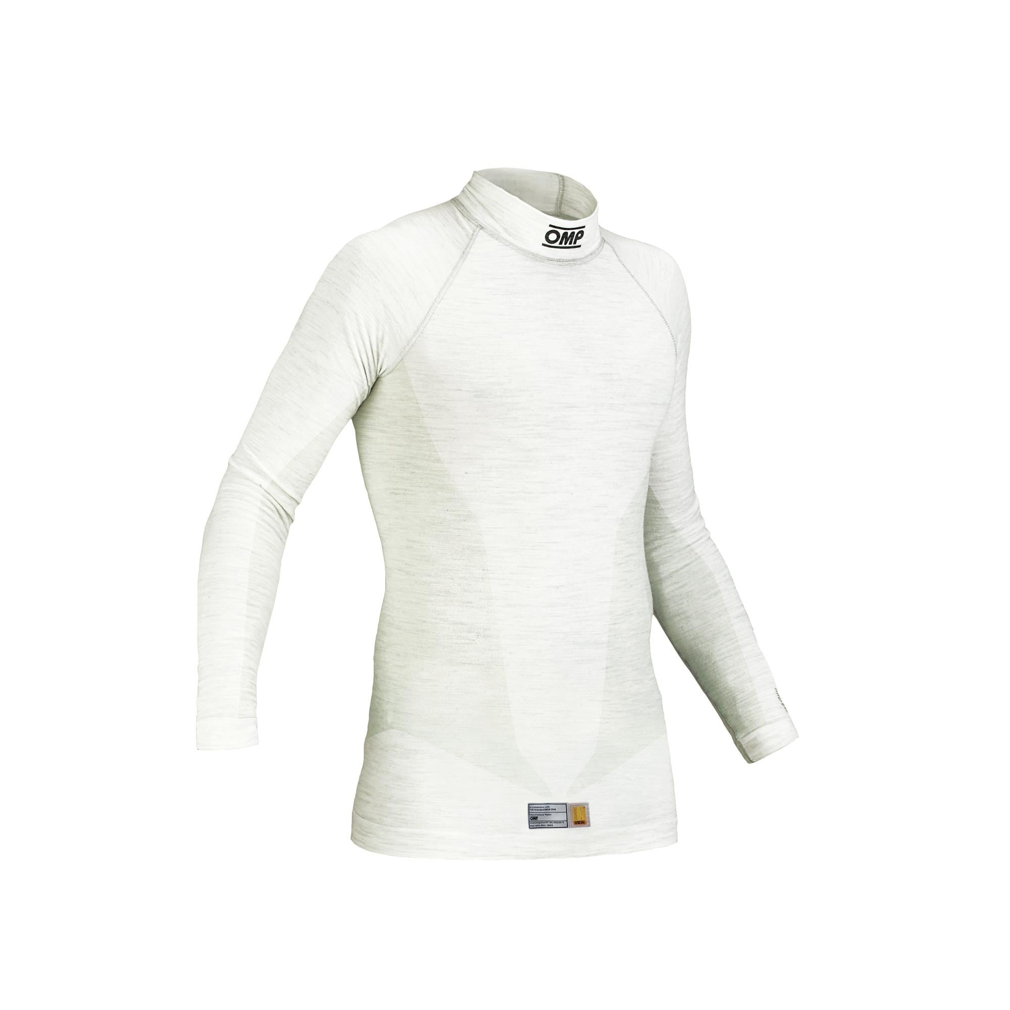 OMP NOMEX UNDER SHIRT One series