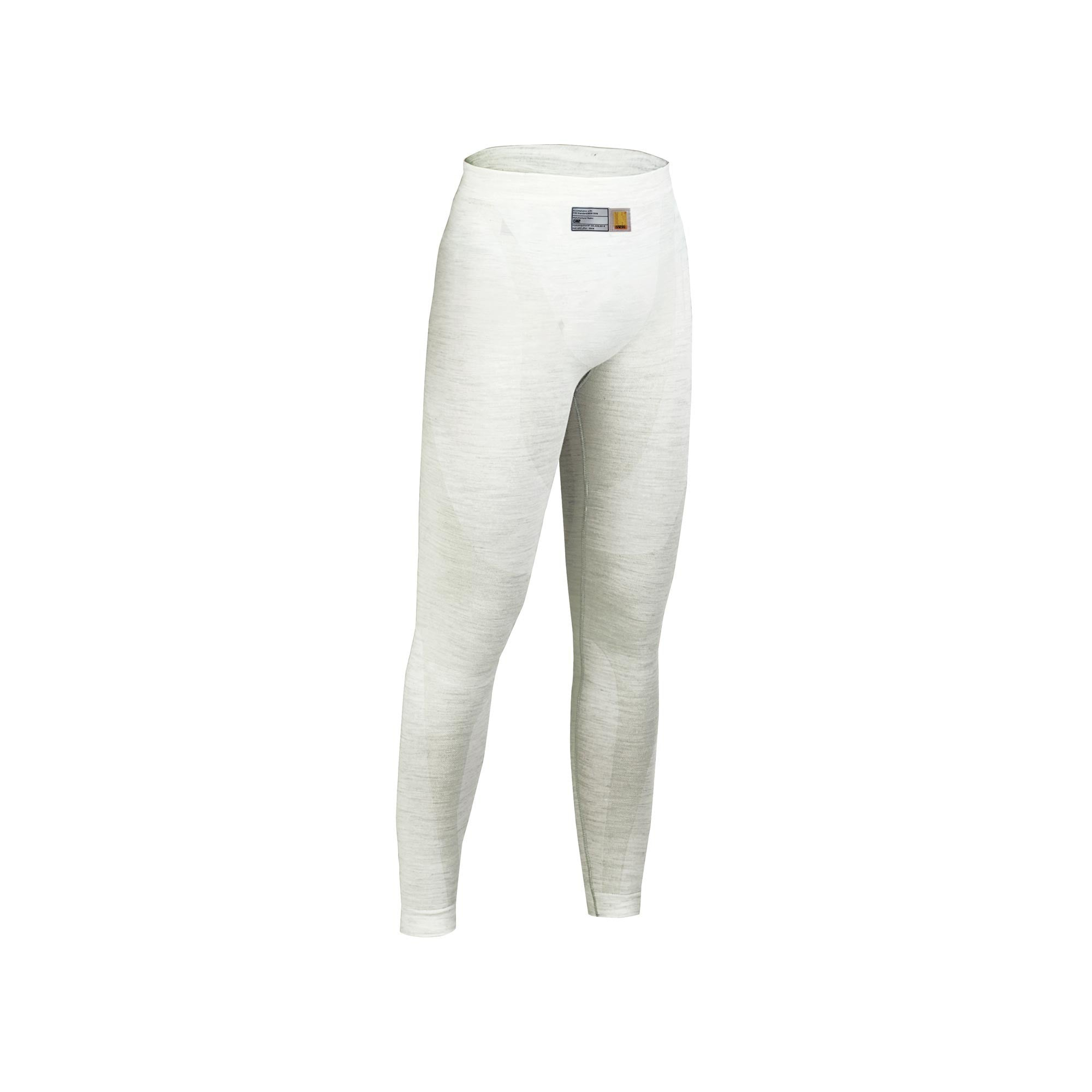 OMP NOMEX UNDER PANTS One Series