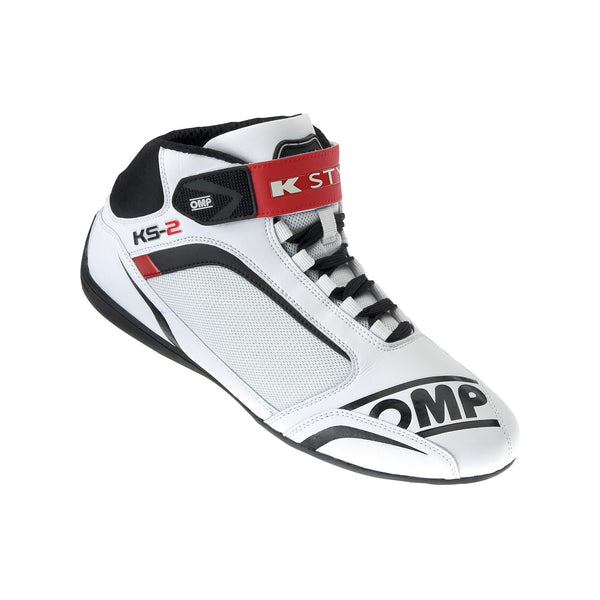 OMP KARTING SHOE KS-2
