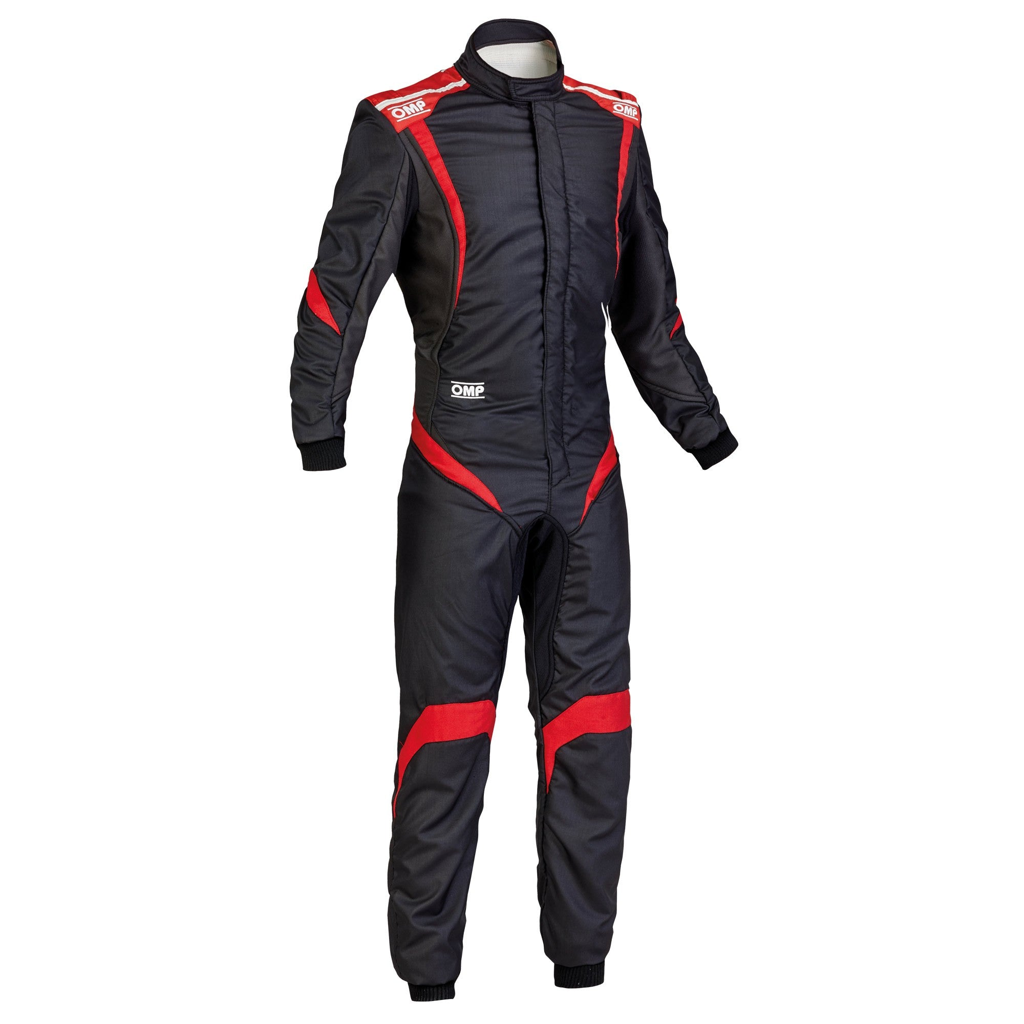 OMP ONE-S1 NOMEX SUIT
