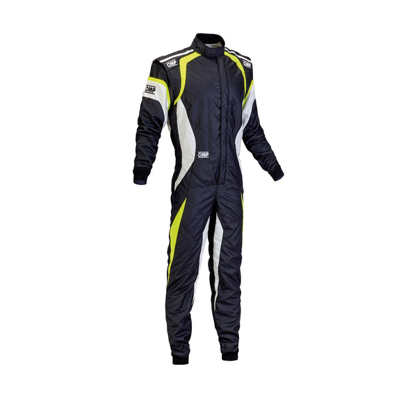 OMP  NOMEX RACING SUIT ONE EVO