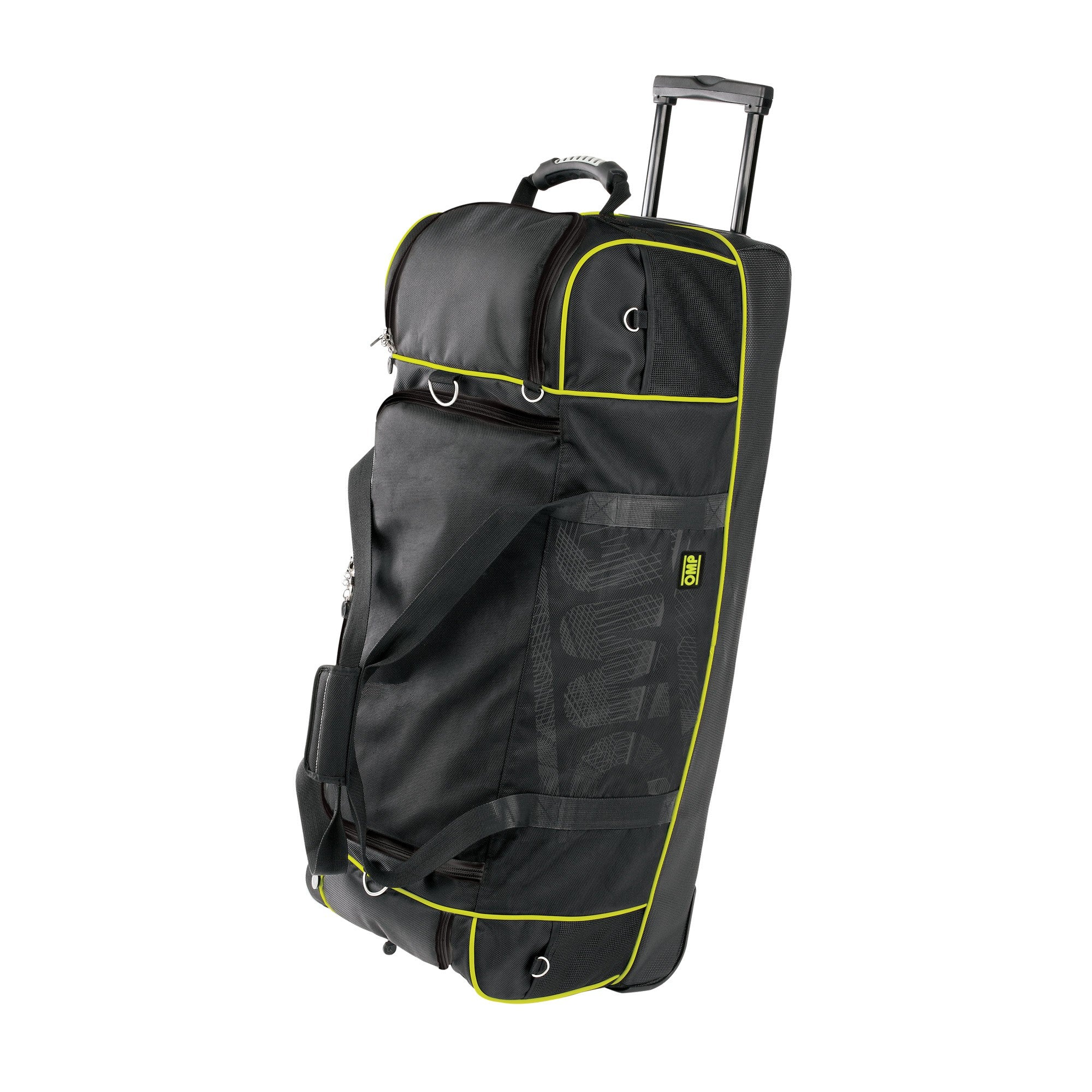 OMP LARGE GEAR BAG