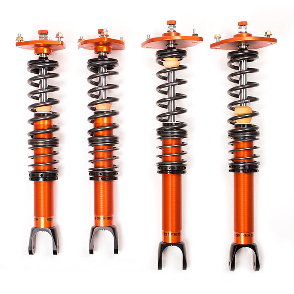 MOTON SUSPENSION INTERNAL 2- WAY ADJUSTABLE