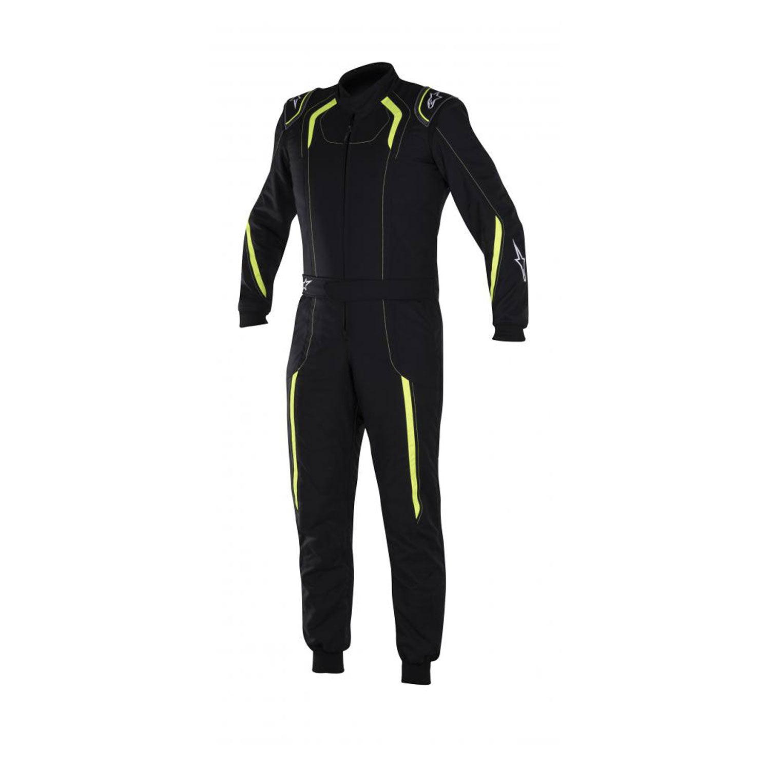 ALPINE STARS KMX-5 KARTING SUIT