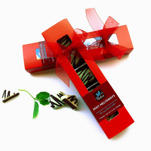 Mint Meltaways - 2.5 oz. Gift Box