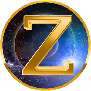 PlanetZ User forums