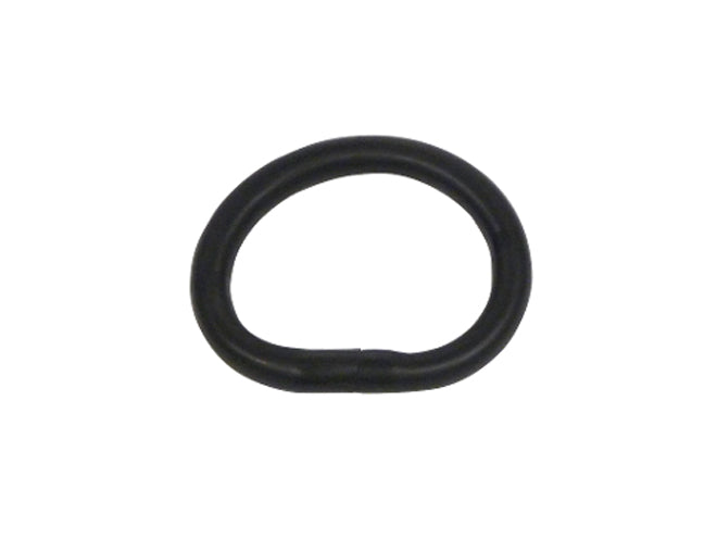 Dictus Band - Replacement Latex Rubber Band