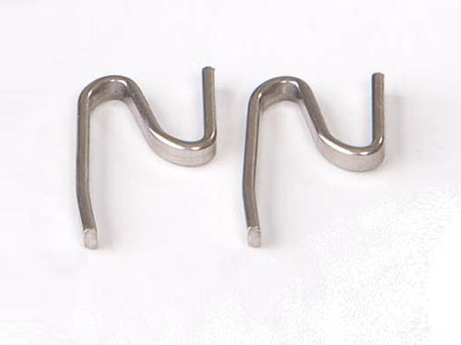 Dictus Band Steel Spring Hooks