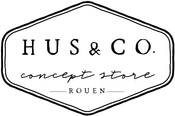 Hus and Co.