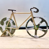 Coupe Pizza Fixie Tropical