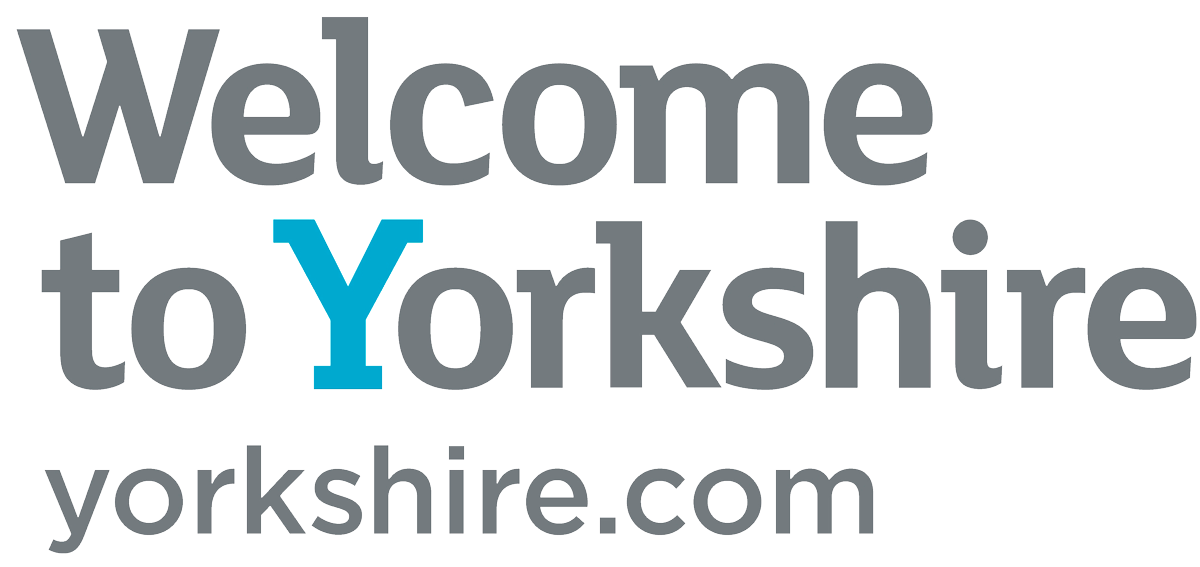 Supported By Yorkshire.com