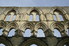 Load image into Gallery viewer, Helmsley - Gateway to the Moors