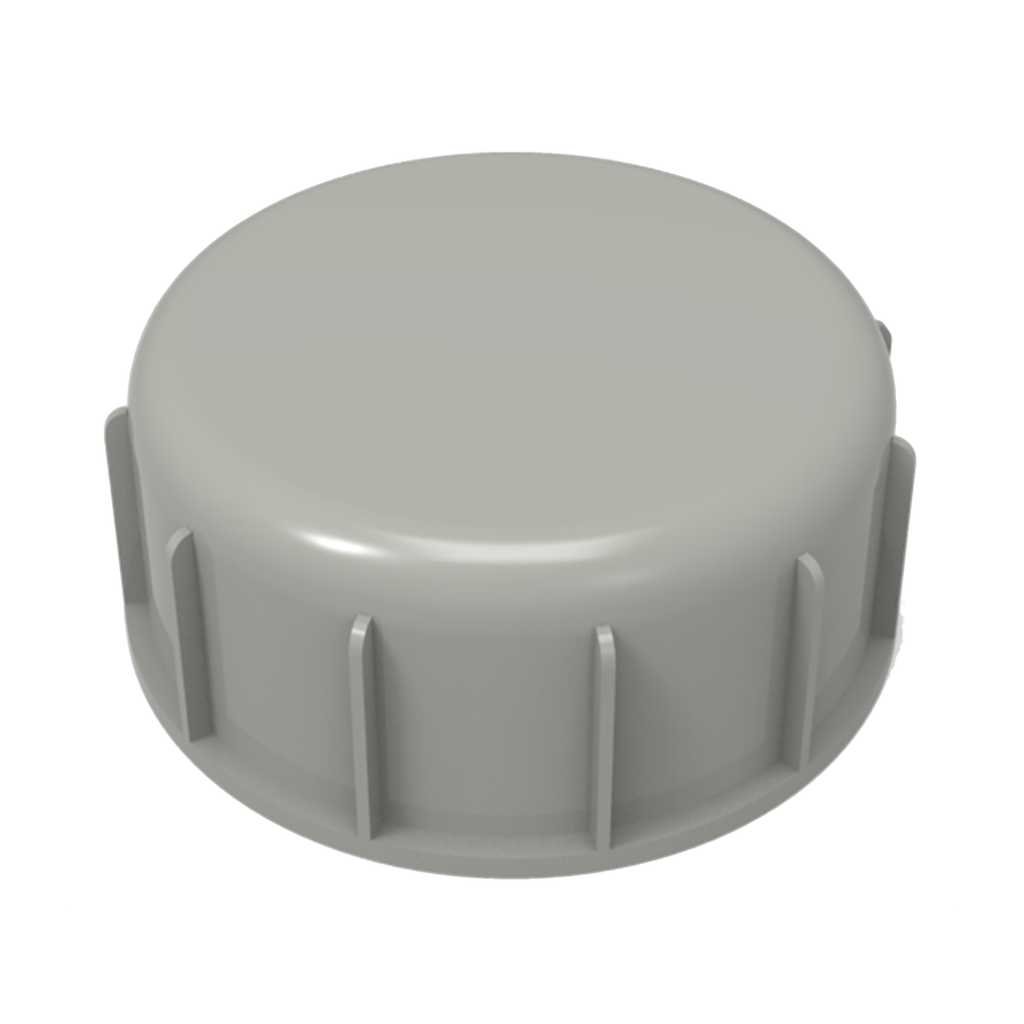 SP. 00086 - Inlet/outlet Cap (2020 Spas)