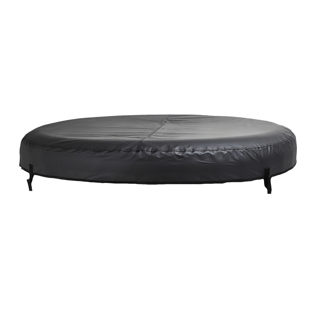 SP. 00097 - Spa Cover Atlantic  (2020 Spas)
