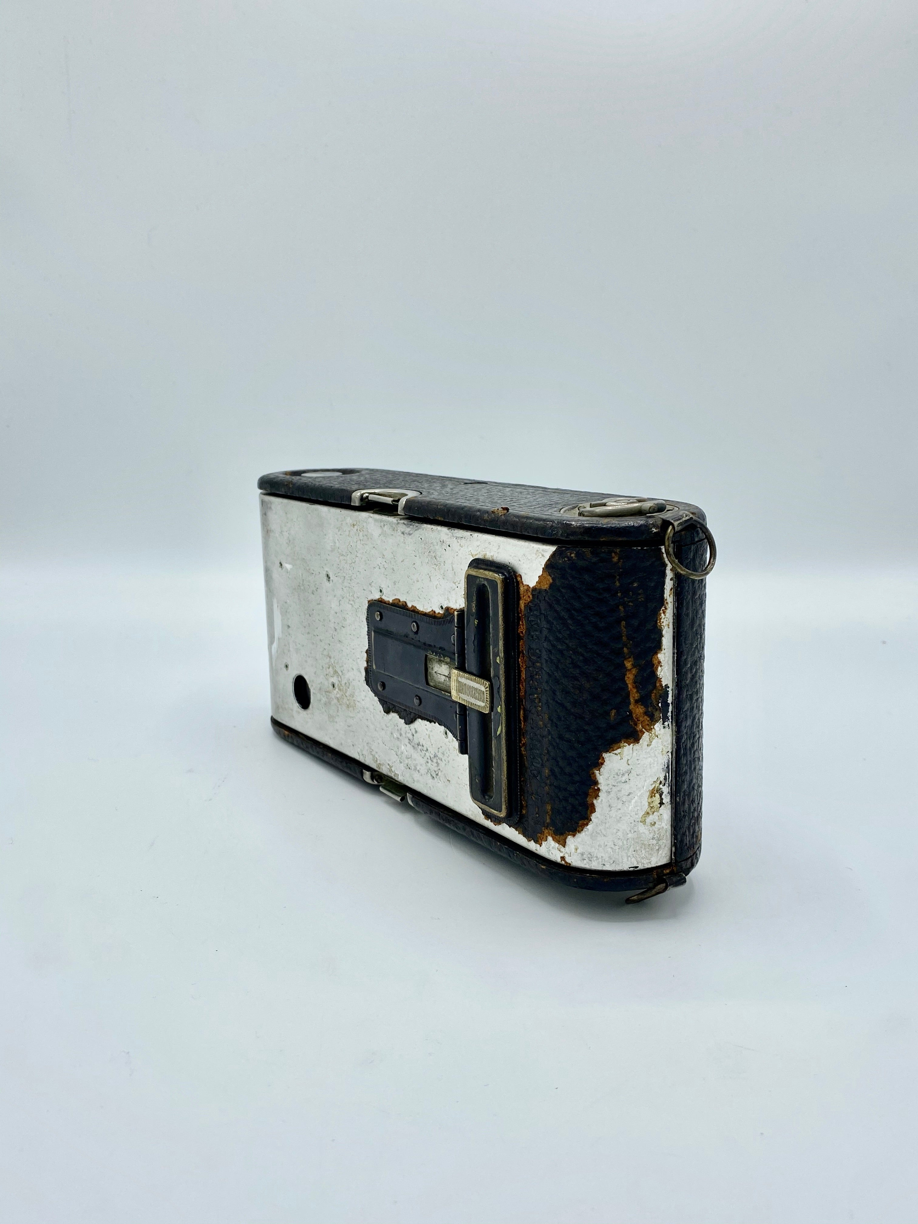 Kodak 1913 Foldable Land Camera
