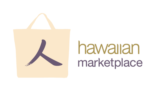 Hawaiian Marketplace