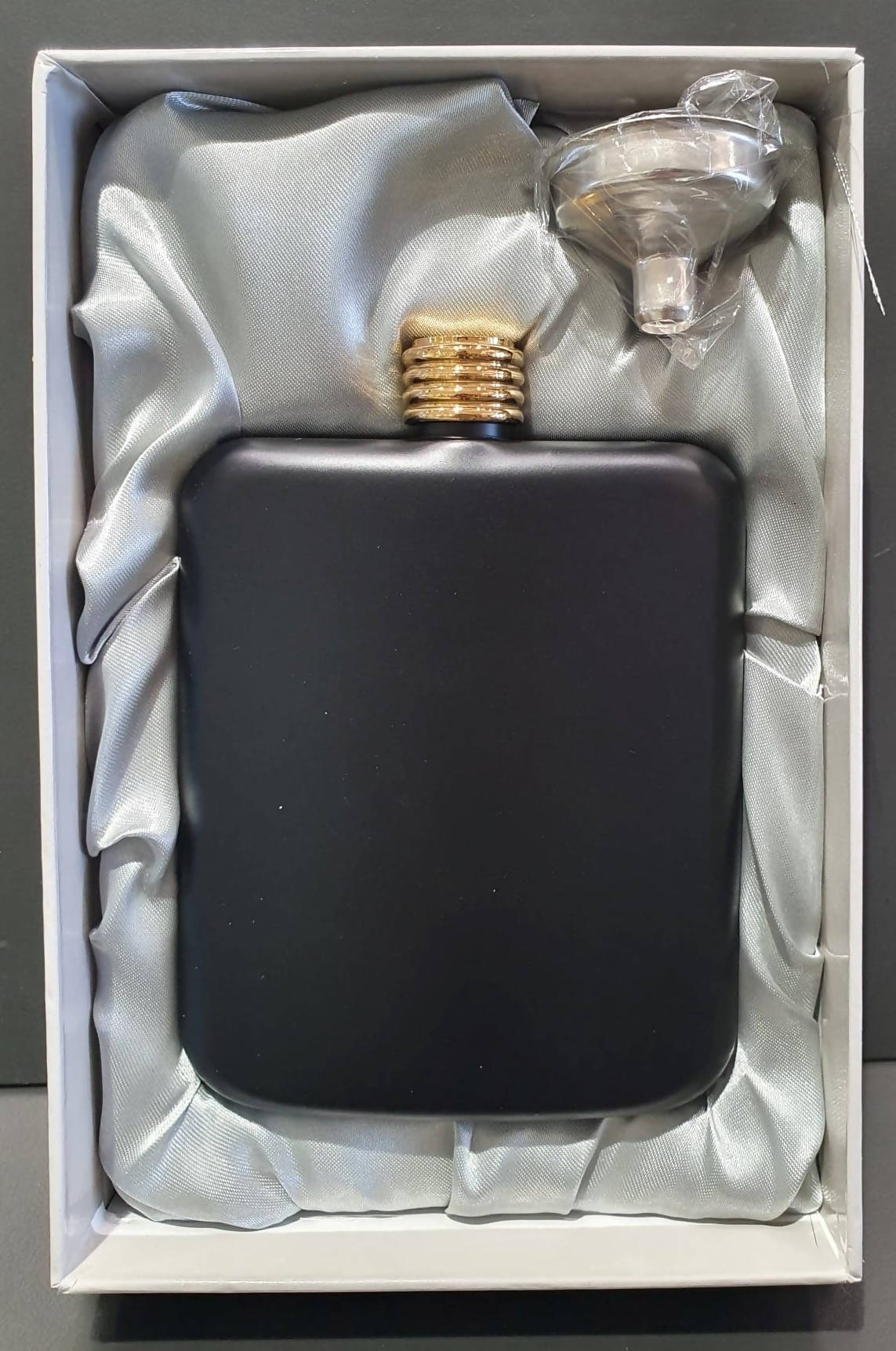 Celebration Flasks