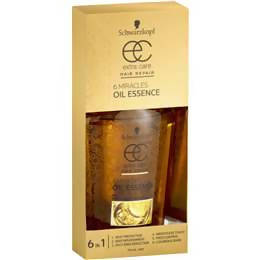 Schwarzkopf Extra Care 6 Miracles Oil Essence
