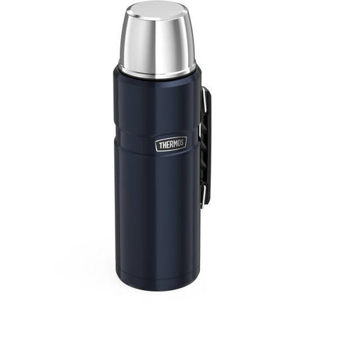 Thermos 1.2 Liter Beverage Bottle