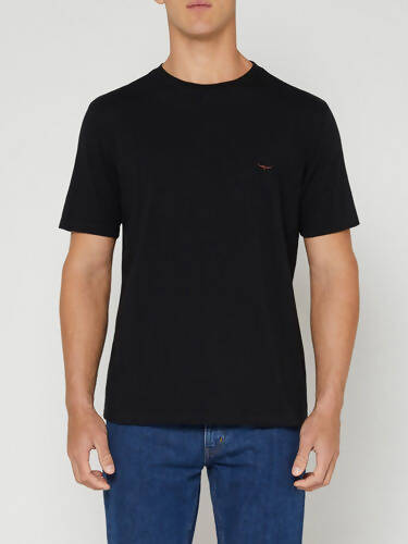 R.M.Williams Parson T-Shirt