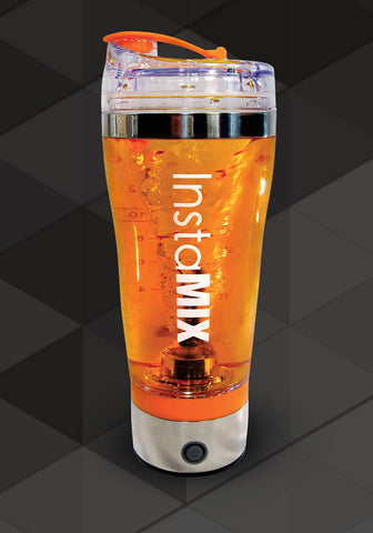 Instamix The Instant Drink Mixer