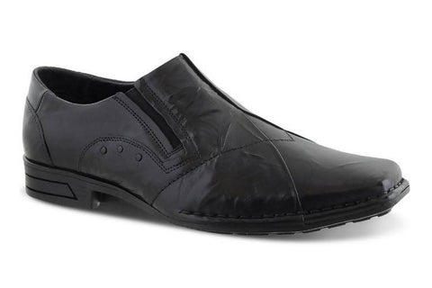 Ferracini Newson Dress Shoe