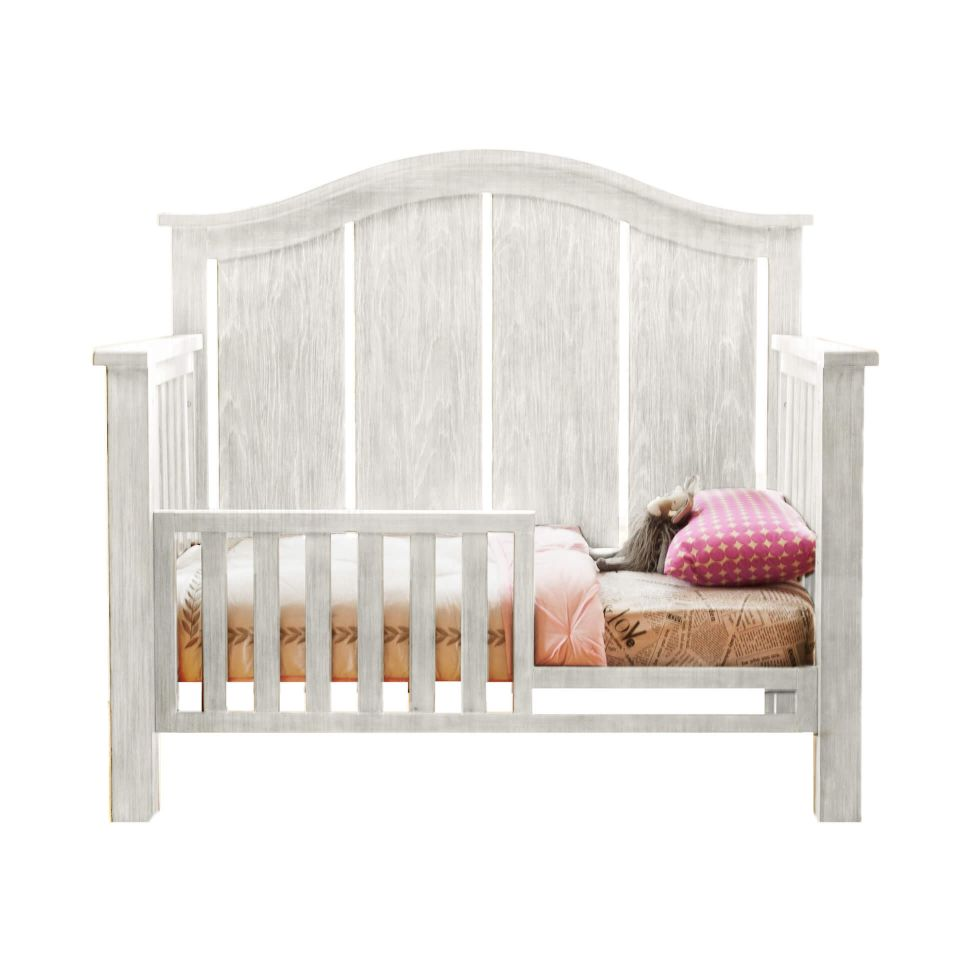 Relic Toddler Bed Conversion Kit