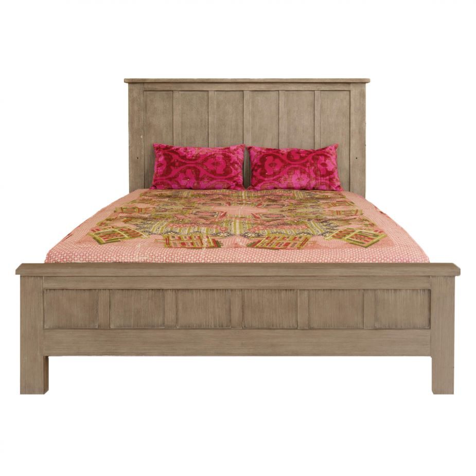Relic Adult Bed Coversion Kit
