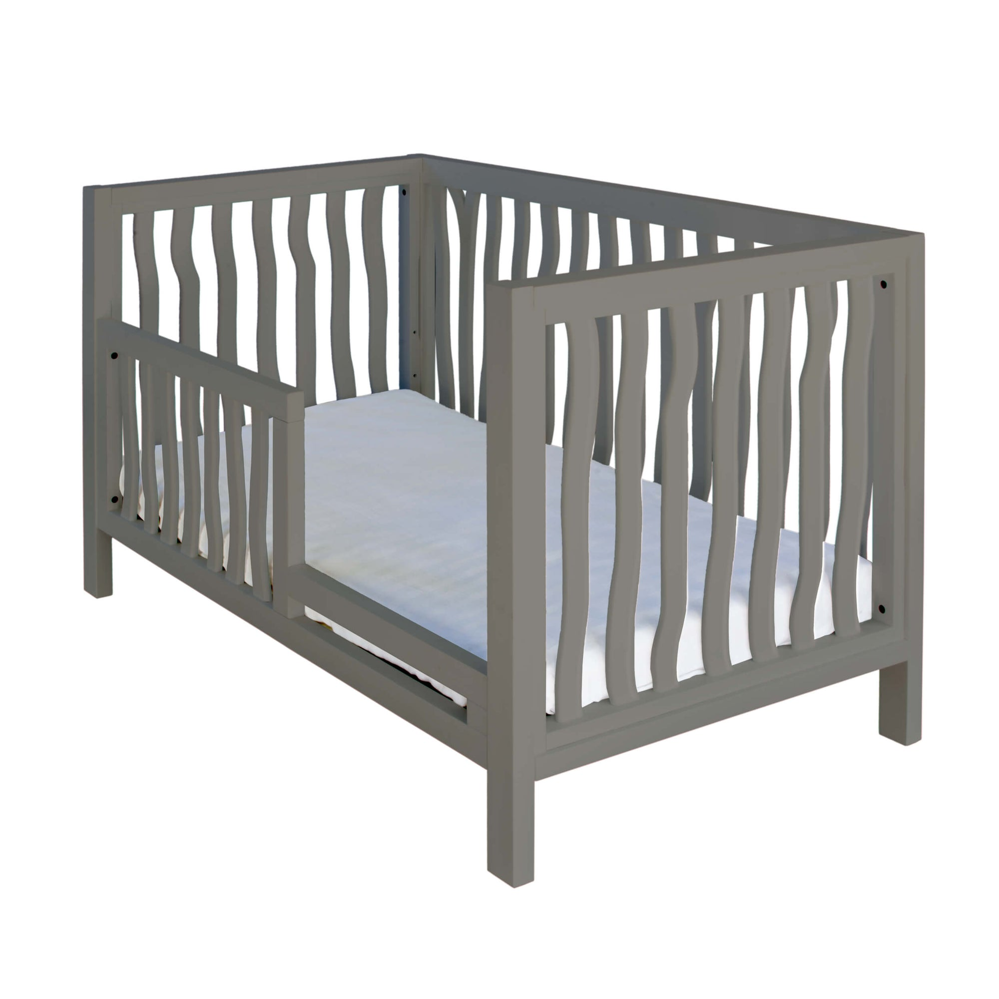 Branch Toddler Bed Conversion Kit