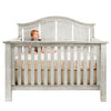 Relic Arch 4-in-1 Convertible Crib