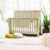 Relic Batten 4-in-1 Convertible Crib