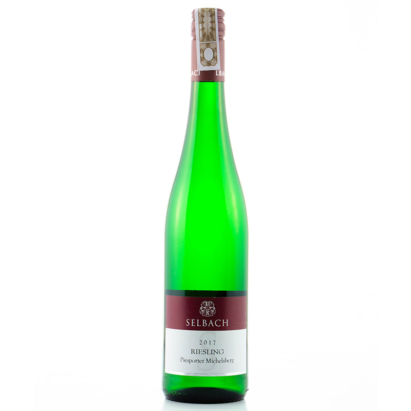 Selbach Riesling