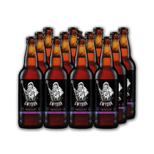 Load image into Gallery viewer, Case of Gwydion, 12 x 500ml Bottles