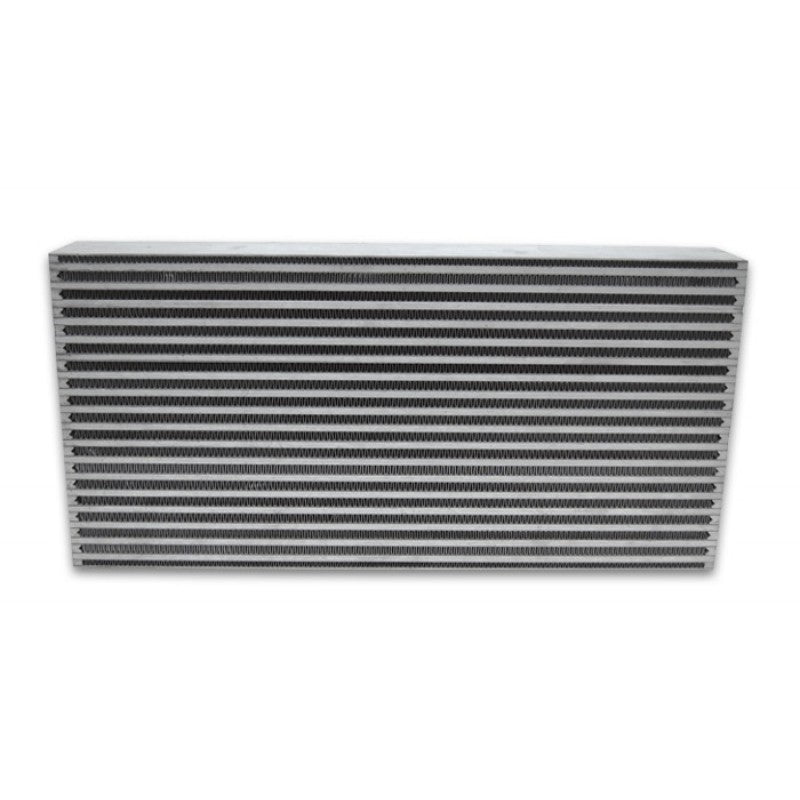 Vibrant Performance Intercooler Core