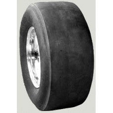 M & H Racemaster Drag Slicks- 9.0/27.0-15