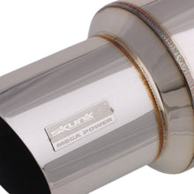 Load image into Gallery viewer, Skunk2 3-Inch JDM-Spec Universal Muffler