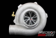 Load image into Gallery viewer, Precision Turbo Entry Level Turbocharger - 6776E MFS
