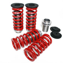 Load image into Gallery viewer, Skunk2 '90-'97 Accord Adjustable Sleeve Coilovers
