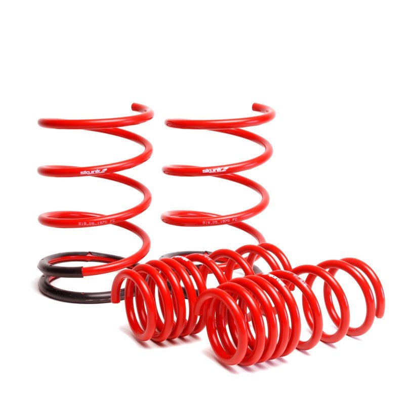 Skunk2 '01-'05 Civic (non-Si) Lowering Springs