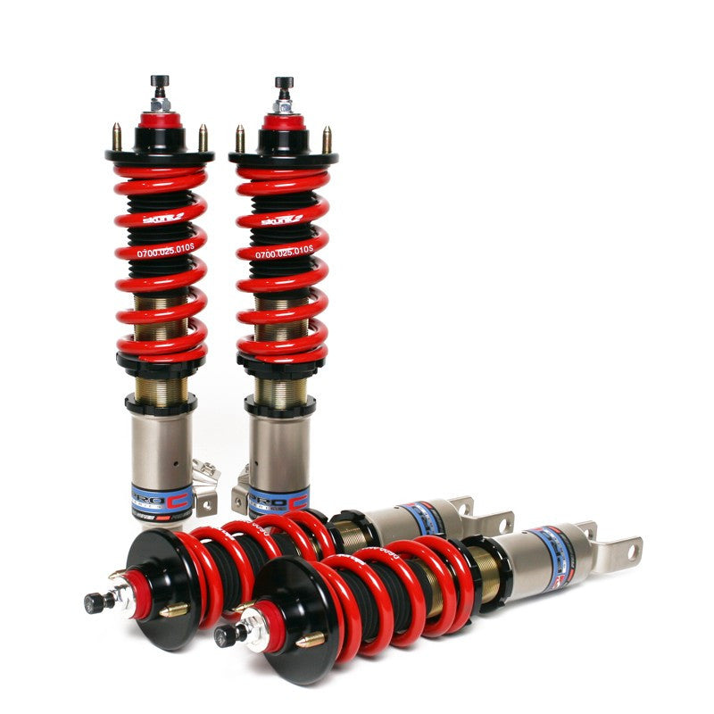 Skunk2 '96-'00 Civic Pro-C Coilovers