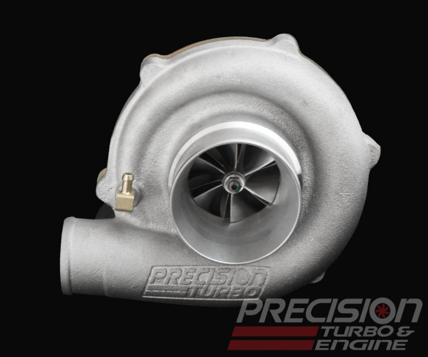Precision Turbo Aftermarket Replacement Turbocharger -  5530