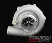 Load image into Gallery viewer, Precision Turbo Aftermarket Replacement Turbocharger -  5530