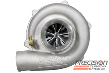 Load image into Gallery viewer, Precision Turbo Entry Level Turbocharger - 5952E MFS