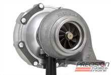 Load image into Gallery viewer, Precision Turbo Entry Level Turbocharger - 6368