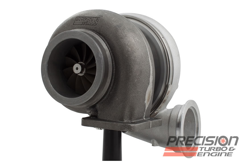 Precision Turbo Class Legal Turbocharger - GEN2 PT7285 CEA® for SFWD