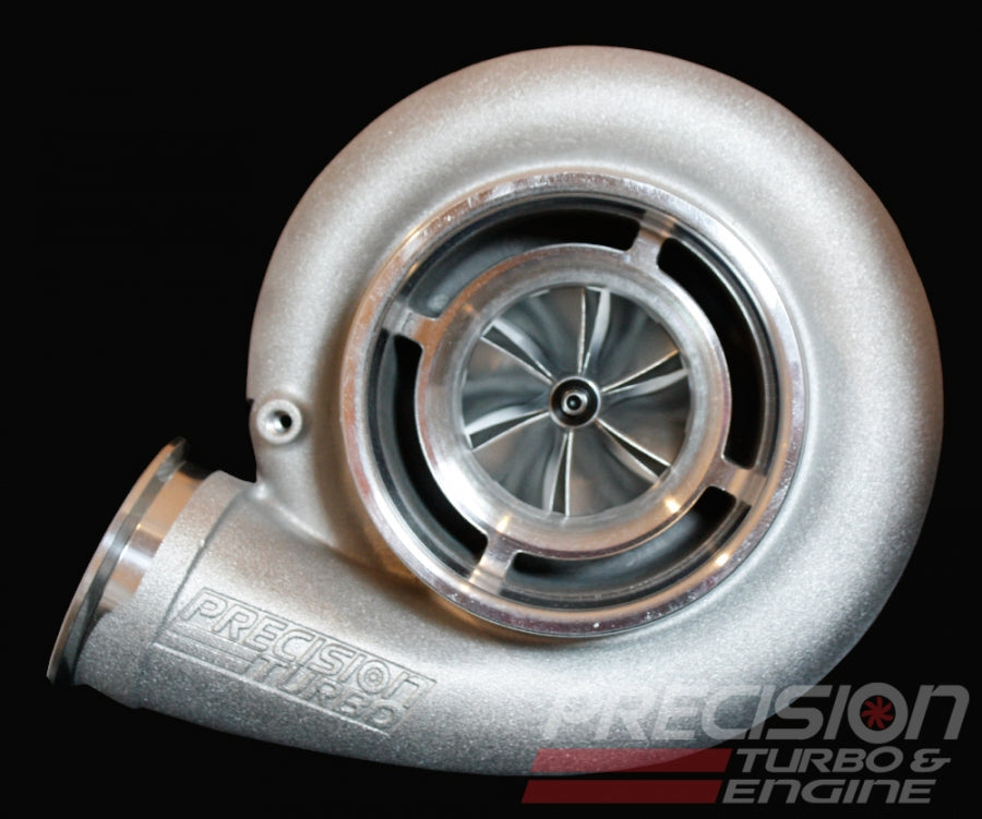 Precision Turbo Street and Race Turbocharger - PT8284 CEA®