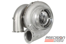 Load image into Gallery viewer, Precision Turbo Street and Race Turbocharger - GEN2 Pro Mod 98 CEA®