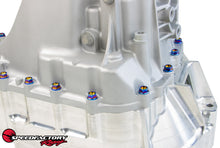 Load image into Gallery viewer, Speedfactory Racing Titanium Transmission Case Bolt Kit